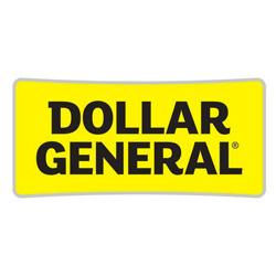 Dollar General on Hudson Valley Parties